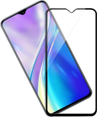 Zivoly Edge To Edge Tempered Glass for Motorola Moto G6, Tempered Glass Screen Protectors forMotorola Moto G6, screen protector forMotorola Moto G6, Motorola Moto G6 Tempered Glass(Pack of 1)