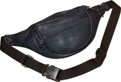 Style 98 45006IP46 Waist Bag Grey Style 98 Waist Bags