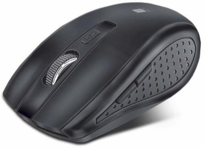 I BALL Freego G18 Wireless Optical Mouse
