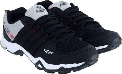 Buy Lancer CUBA-14 Running Shoes For