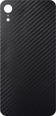 PNBEE Apple iPhone XR Mobile Skin(Black)