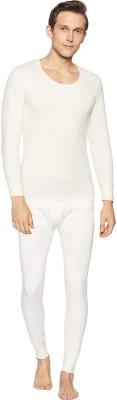Dixcy Scott Men Top - Pyjama Set Thermal