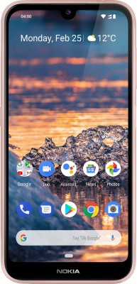 5 high Quality SmartPhones Under Rs. 10000