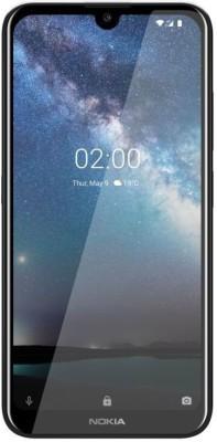 Nokia 2.2 (32 GB)(3 GB RAM)