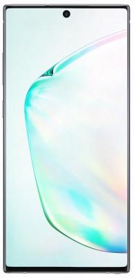 Samsung Galaxy Note 10 Plus (Aura Glow, 256 GB)(12 GB RAM)