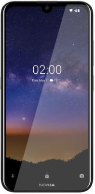 Nokia 2.2 (16 GB)(2 GB RAM)