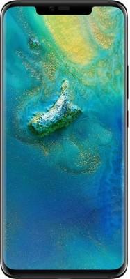 Huawei Mate 20 Pro (Twilight, 128 GB)(6 GB RAM)