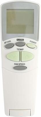 Prima Marketing AC Remote  16  LG Remote Controller