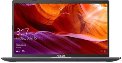 Image of Asus Vivobook 14 7th Gen Core i3 14 inch Laptop which is one of the best laptops under 30000