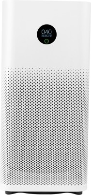 Mi AC-M6-SC Portable Room Air Purifier(White)