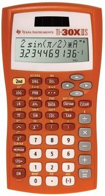 Texas Instruments ASINB000BJL04K Scientific Calculator(12 Digit)