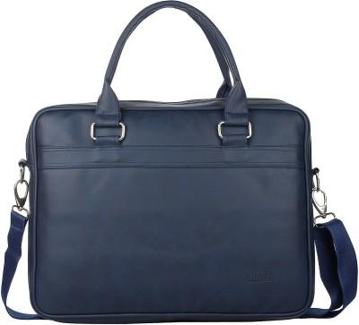 Liftible 15.6 inch Laptop Messenger Bag