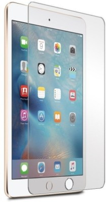 TRADUND Impossible Screen Guard for Apple Ipad Pro 12.9(Pack of 1)