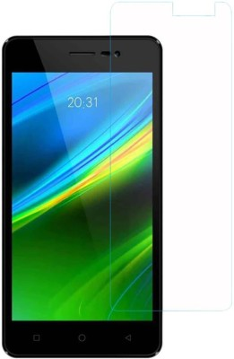 Zootkart Impossible Screen Guard for Karbonn K9(Pack of 1)