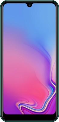 I Kall K700 (Green, 32 GB)(4 GB RAM)