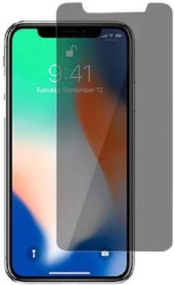 Wideals Tempered Glass Guard for Apple iPhone11PRO(Pack of 1)