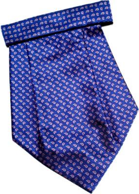 Mentiezi Cravat Cravat(Pack of 1)