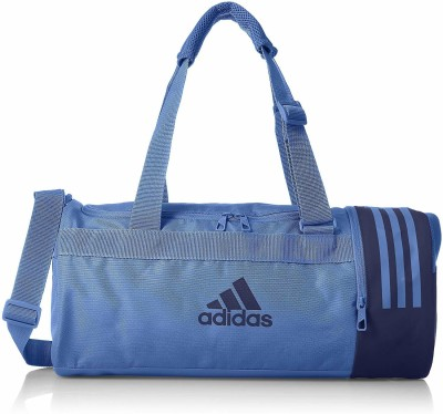 ADIDAS CF3294 Travel Duffel Bag