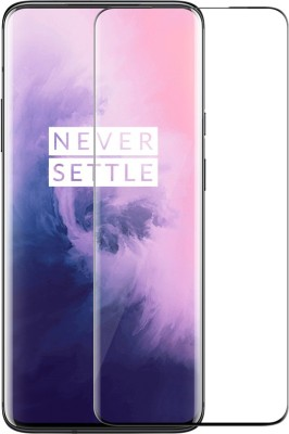 Nillkin Tempered Glass Guard for OnePlus 7T Pro, OnePlus 7 Pro(Pack of 1)