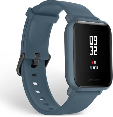 Huami Amazfit Bip Lite Smartwatch