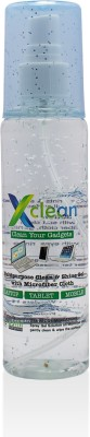 Xclean Cleaning Spray