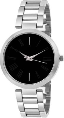 Zeni FOXTER-443 New Stylish Luxury Watch Fashion Wrist Watch Specially for Teenager Boys & Men Analog Watch  - For Women
