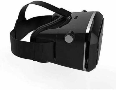 JANROCK VR BOX Smart Glass Attach, BLACK