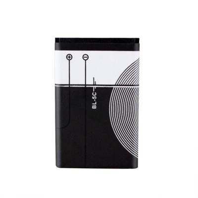 LIFON Mobile Battery For ASUS ZenFone Max Pro M1 ZB602KL X00TDB X00TDE-C11P1706