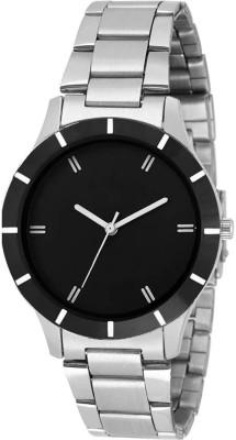 Zeni FOXTER-446 New Stylish Luxury Watch Fashion Wrist Watch Specially for Teenager Boys & Men Analog Watch  - For Women
