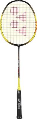 Yonex VT LITE Multicolor Strung Badminton Racquet(Pack of: 1, 80 g)