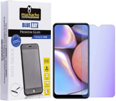 Muchacho Impossible Screen Guard for Samsung(Pack of 1)