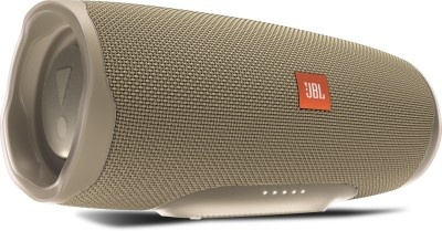 Upto 50% Off JBL Speakers Bluetooth | Soundbars | Party