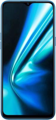 Realme 5s (Crystal Blue, 128 GB)(4 GB RAM)