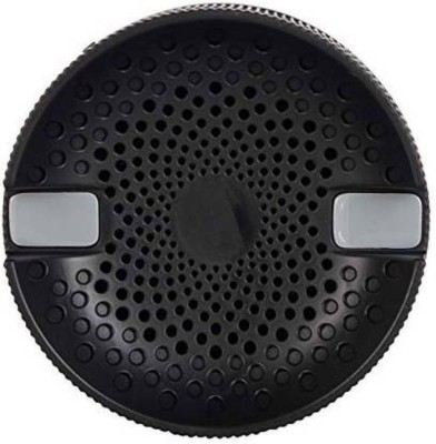 CHG Cell Phone Holder Style Portable Bluetooth Speaker XQ3 3 W Bluetooth Home Theatre (RHO-BTS - 226 - Black, 2.1 Channel) FD1 3 W Bluetooth  Speaker(Black, Stereo Channel)
