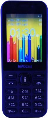InFocus VIBE 2(Blue)