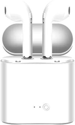 tejas Headset with Mic Smart Headphones Wireless tejas Smart Headphones