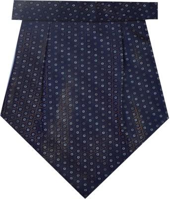 NAVAKSHA Cravat(Pack of 1)
