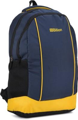 Billion HiStorage Casual Backpack 30 L Backpack