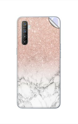 Realme XT (Pearl White, 128 GB)(8 GB RAM)