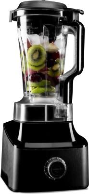 Hafele Oktablend - High Speed Vacuum Blender 2200 Juicer Mixer Grinder(Black, 1 Jar)