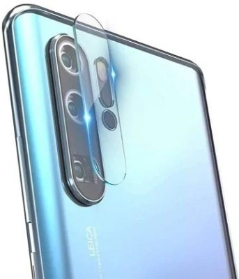 Zootkart Camera Lens Protector for Huawei P30 Pro(Pack of 1)
