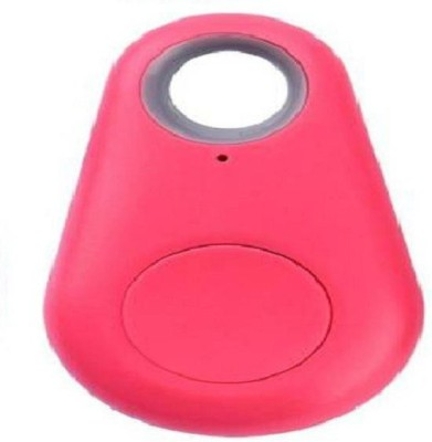 Appcloud Smart Tracker GPS Tracker for Anti-Lost Alarm Bluetooth Remote - Safety/Security Smart Tracker