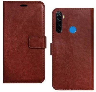 Aseria Back Cover for Light Brown Plain Colour Slim Fit Hard Case Cover/Back Cover for One Plus 6(Light Brown Plain Colour)