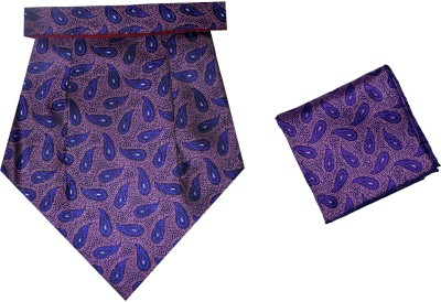 NAVAKSHA Cravat(Pack of 2)