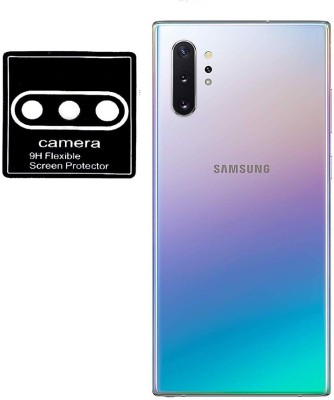 Imperium Camera Lens Protector for Samsung Galaxy Note 10 Pro(Pack of 1)