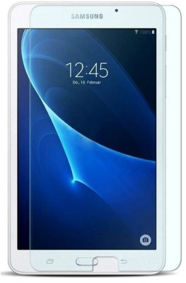 Phonicz Retails Impossible Screen Guard for Samsung Galaxy Tab A (7.0 inch)(Pack of 1)