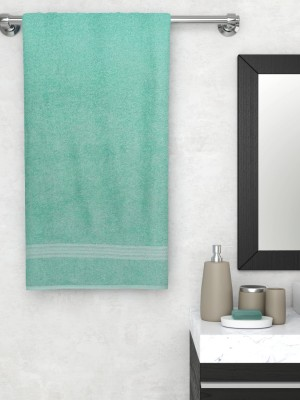Raymond Home Cotton 350 GSM Bath Towel