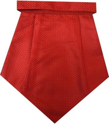 NAVAKSHA ICHCV464 Cravat(Pack of 2)