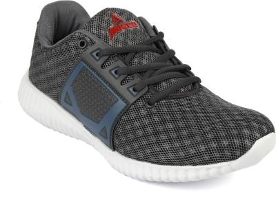 JAISCO Walking Shoes For Men(Grey)