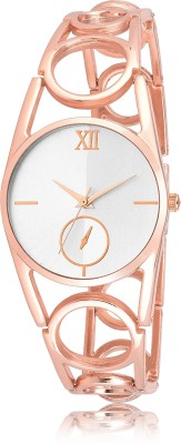 TIMINGO LR -213 CLASSY AND CASUAL ANALOG WATCH WITH ATTRACTIVE COLORS FOR WOMEN_GIRLS LR -213 CLASSY AND CASUAL ANALOG WATCH WITH ATTRACTIVE COLORS FOR WOMEN_GIRLS Analog Watch  - For Women